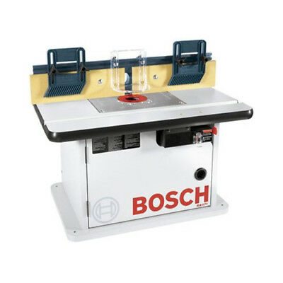 Bosch Cabinet Style Router RA1171