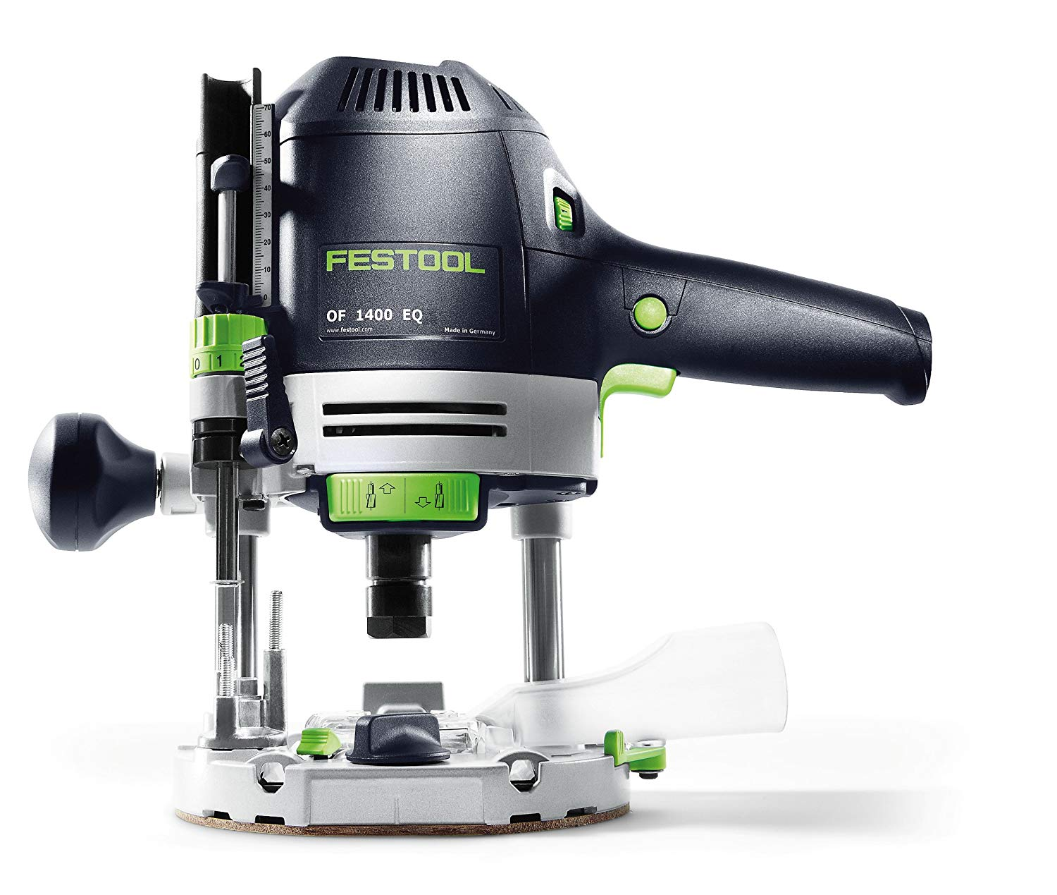 10 Best Wood Router Reviews Updated Nov 2019