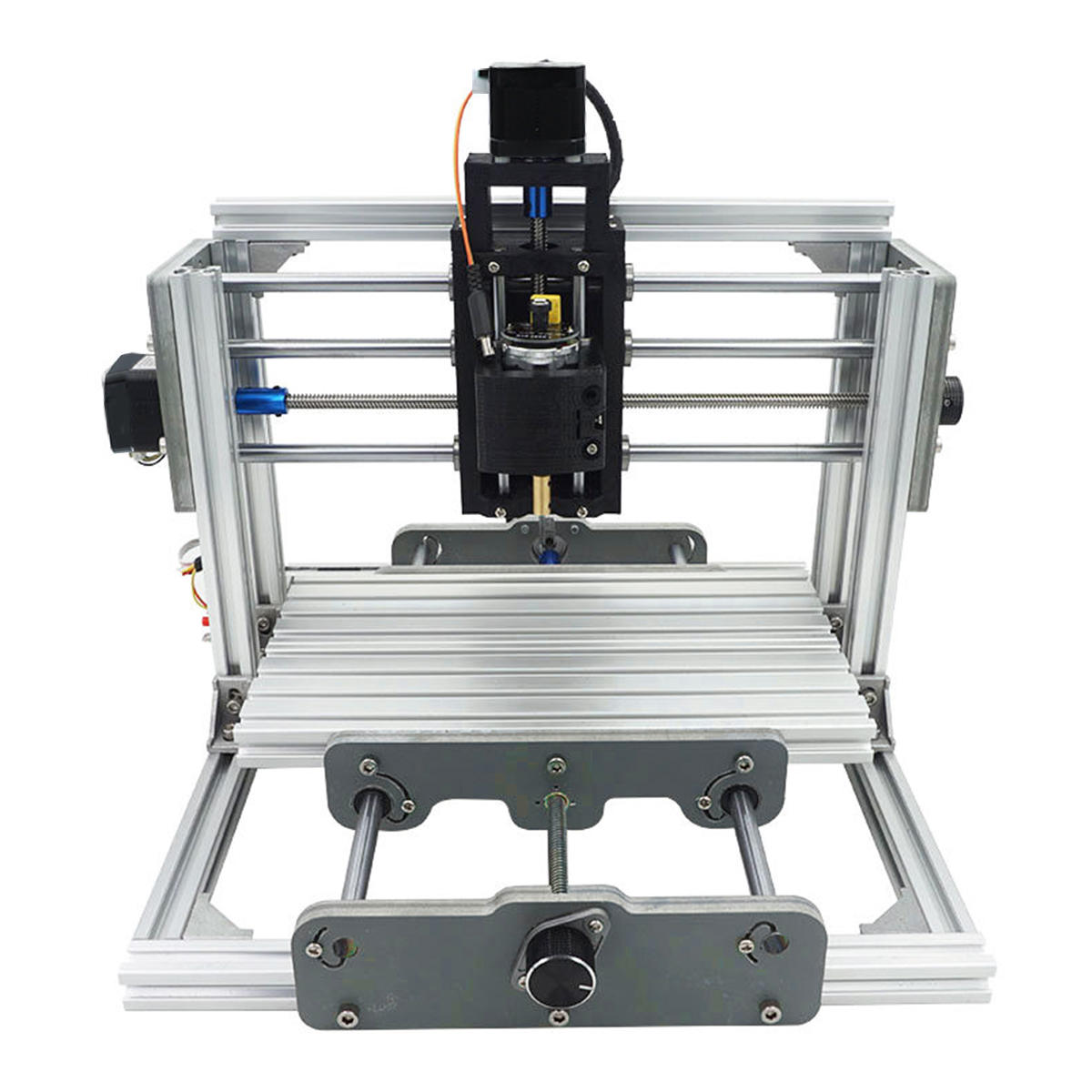 MYSWEET DIY CNC Router Kit