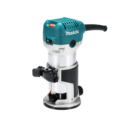 Makita RT0701C Trim Router